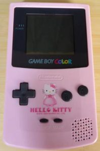 gbc-kitty2