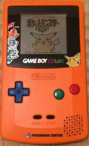 gbc-pokemon3